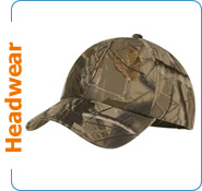 Custom Embroidered Hats, Custom Embroidered Caps, Embroidered Flexfit Hats, Embroidered Visors, Nike Hats, Nike Visors, Custom Embroidered Team Hats, Custom Baseball Caps, Realtree APG Hats